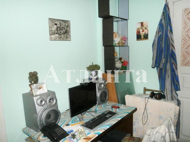 Продается дом на ул. 8 Марта — 30 000 у.е. (фото №4)