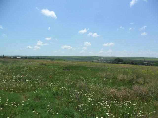Продается земельный участок на ул. Щепоткина — 8 000 у.е. (фото №2)