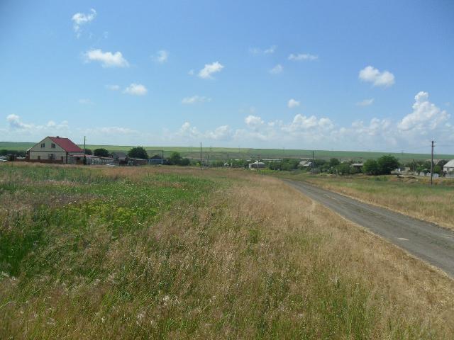 Продается земельный участок на ул. Щепоткина — 10 000 у.е. (фото №3)