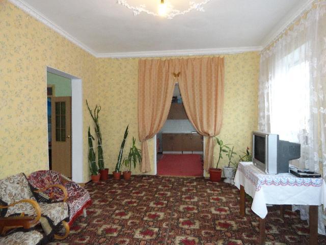 Продается дом на ул. Гагарина — 200 000 у.е.