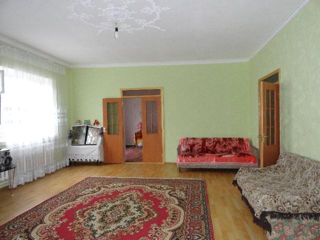 Продается дом на ул. Гагарина — 200 000 у.е. (фото №2)