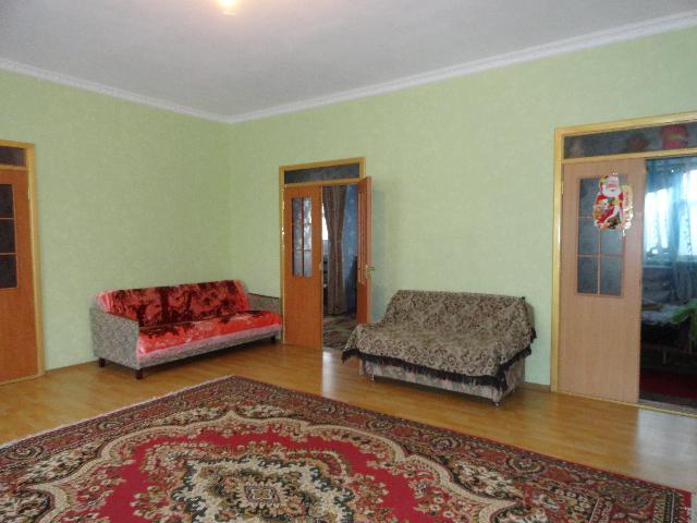 Продается дом на ул. Гагарина — 200 000 у.е. (фото №3)
