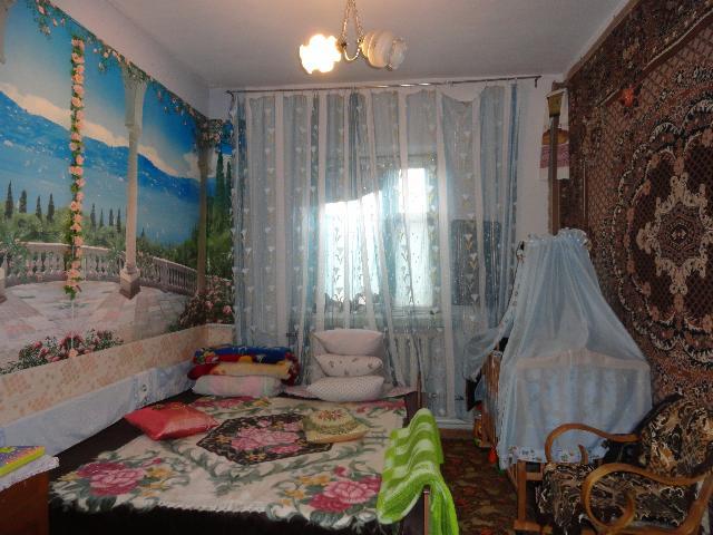 Продается дом на ул. Гагарина — 200 000 у.е. (фото №4)