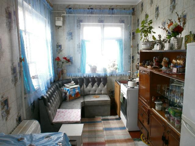 Продается дом на ул. 39-Я Линия — 40 000 у.е. (фото №2)