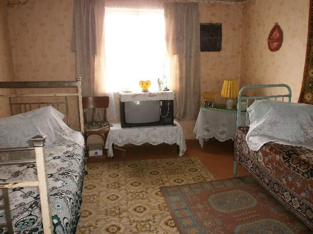 Продается дом на ул. 39-Я Линия — 40 000 у.е. (фото №3)
