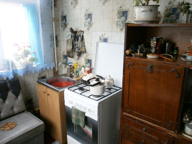Продается дом на ул. 39-Я Линия — 40 000 у.е. (фото №5)