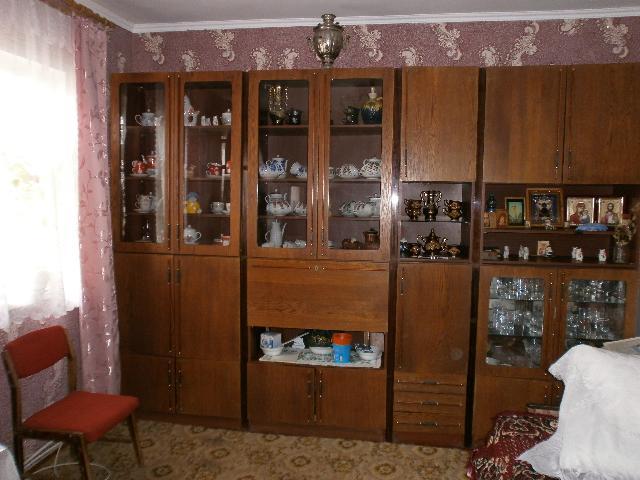 Продается дом на ул. 39-Я Линия — 40 000 у.е. (фото №7)