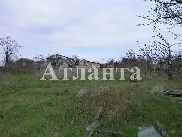 Продается земельный участок на ул. Молодежная — 35 000 у.е.