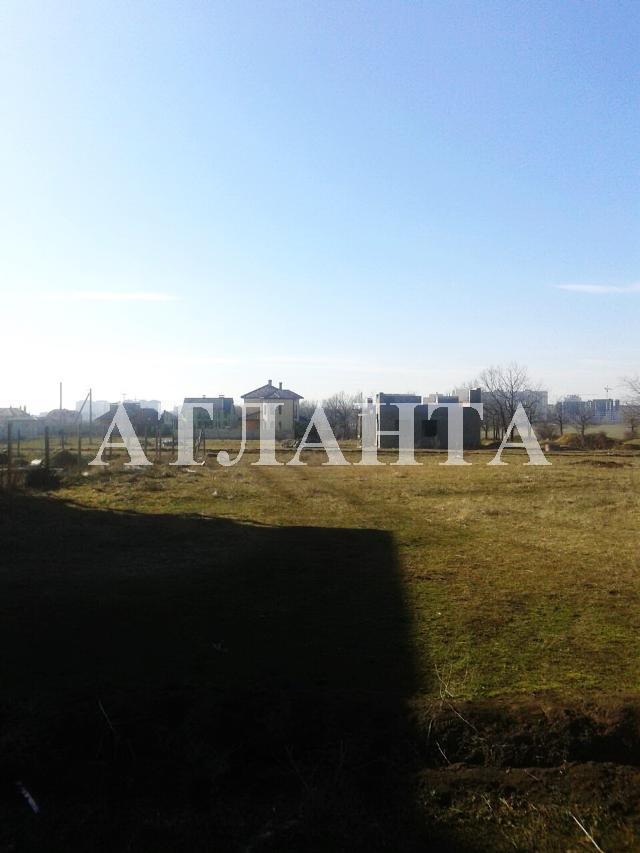 Продается земельный участок на ул. Северная — 25 000 у.е. (фото №3)