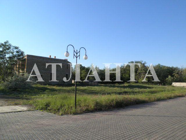 Продается земельный участок на ул. Сосновая — 123 000 у.е. (фото №2)