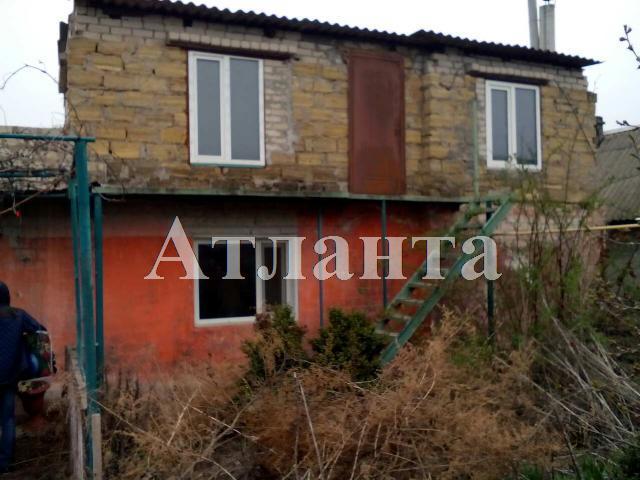 Продается дом на ул. Колхозная — 30 000 у.е.