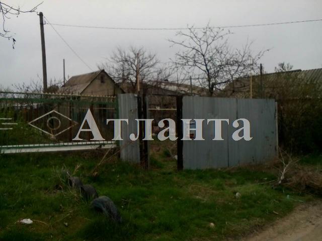 Продается дом на ул. Колхозная — 30 000 у.е. (фото №2)