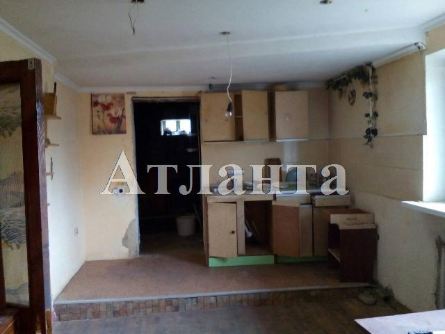 Продается дом на ул. Колхозная — 30 000 у.е. (фото №5)