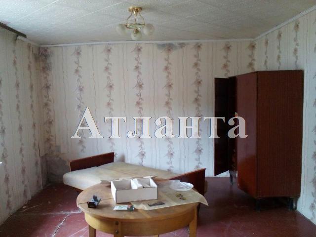 Продается дом на ул. Колхозная — 30 000 у.е. (фото №6)