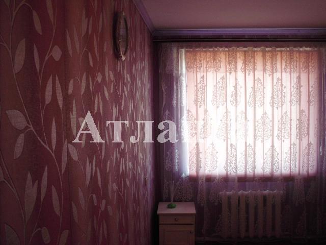 Продается Дом на ул. Школьный Пер. — 32 000 у.е. (фото №6)