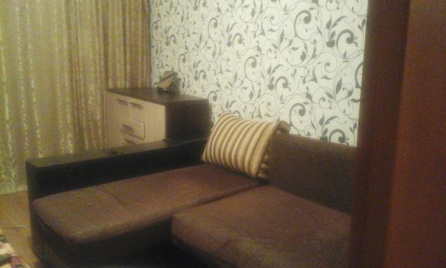 Продается дом на ул. Коцюбинского — 32 000 у.е. (фото №2)