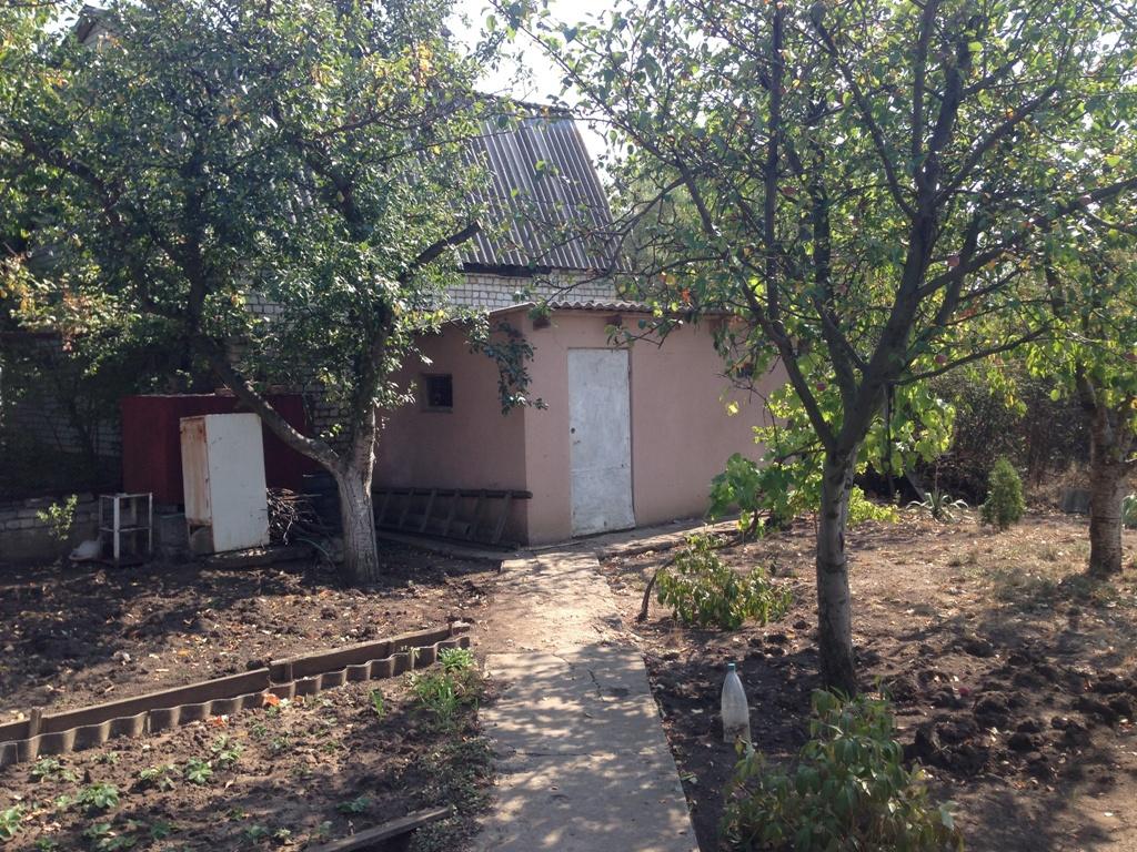 Продается Дача на ул. Абрикосовая — 13 000 у.е. (фото №3)