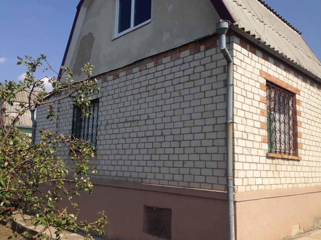 Продается Дача на ул. Абрикосовая — 13 000 у.е. (фото №9)