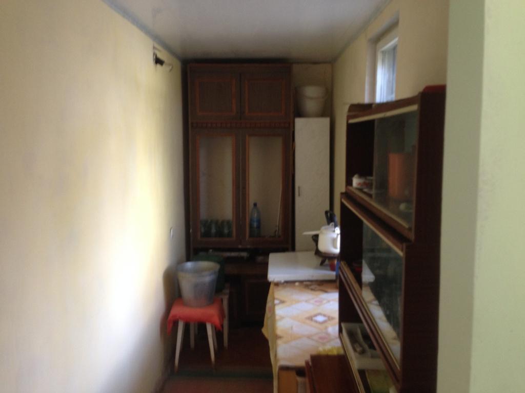 Продается Дача на ул. Абрикосовая — 13 000 у.е. (фото №10)