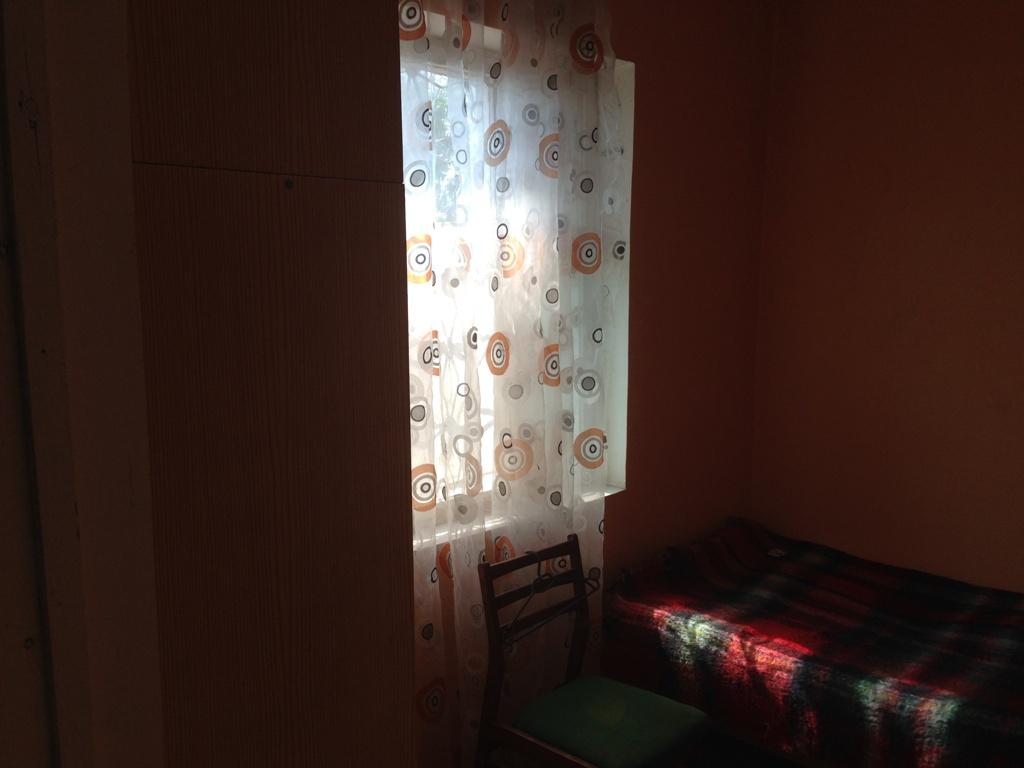 Продается Дача на ул. Абрикосовая — 13 000 у.е. (фото №19)