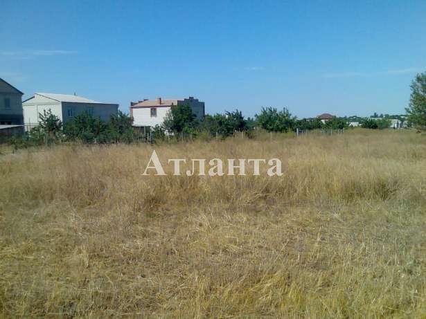 Продается земельный участок на ул. Дачная — 8 000 у.е.