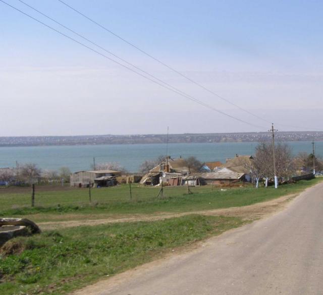 Продается земельный участок на ул. Ришельевская (Ленина) — 15 000 у.е.