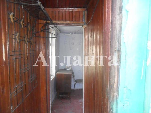 Продается дом на ул. Химический 3-Й Пер. — 18 000 у.е. (фото №8)