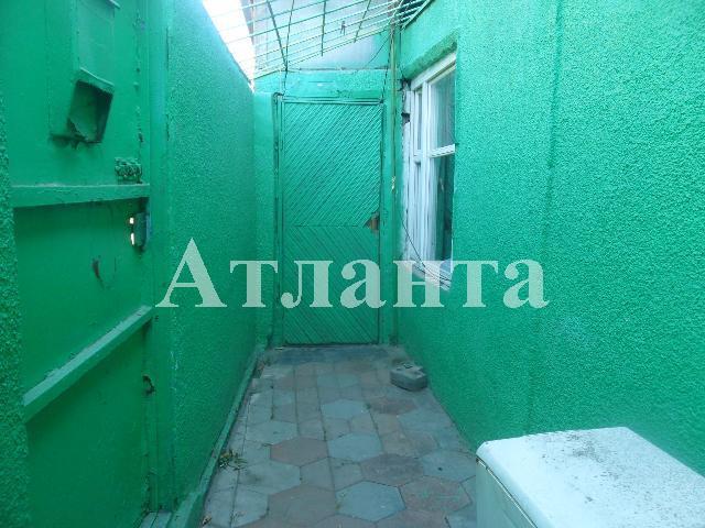Продается дом на ул. Химический 3-Й Пер. — 18 000 у.е. (фото №10)