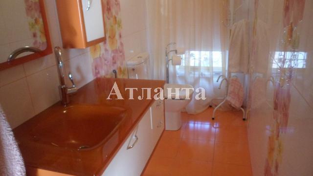 Продается дом на ул. Цветочная — 160 000 у.е. (фото №2)