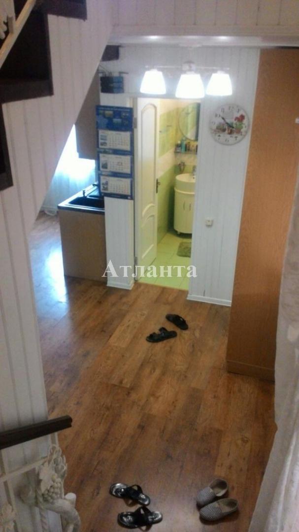 Продается дом на ул. Цветочная — 160 000 у.е. (фото №3)