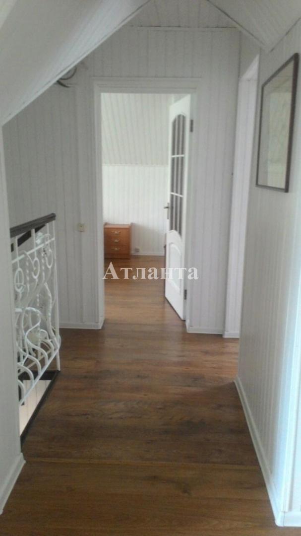 Продается дом на ул. Цветочная — 160 000 у.е. (фото №5)