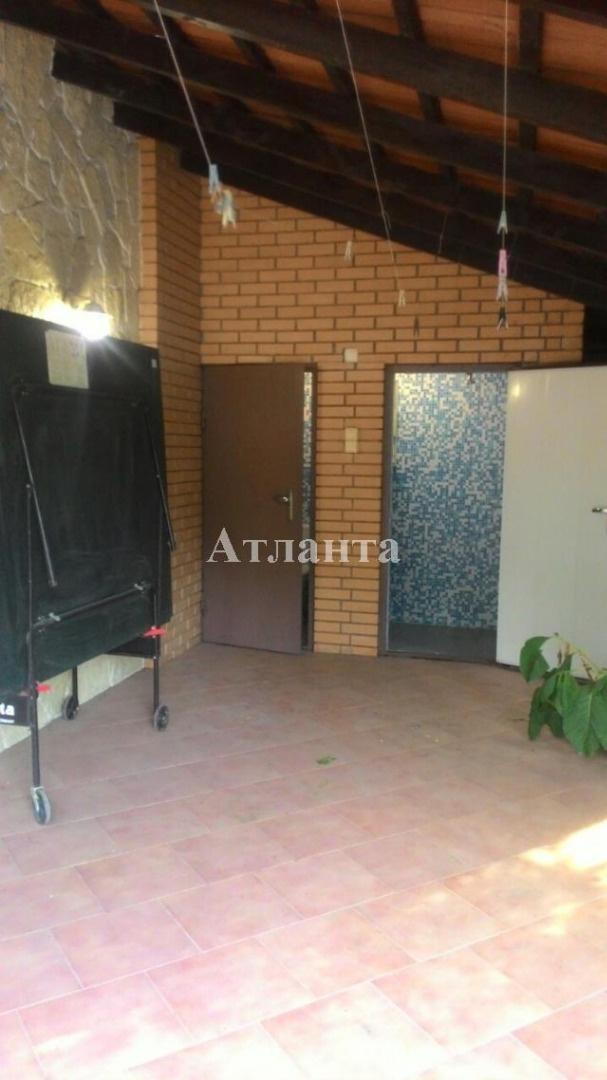 Продается дом на ул. Цветочная — 160 000 у.е. (фото №15)