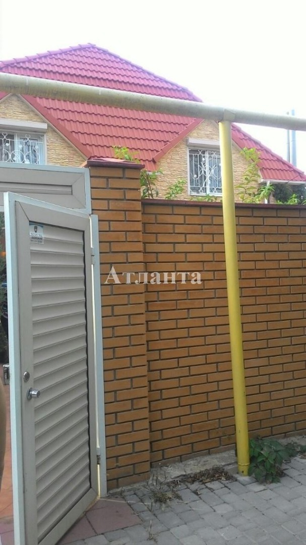 Продается дом на ул. Цветочная — 160 000 у.е. (фото №16)