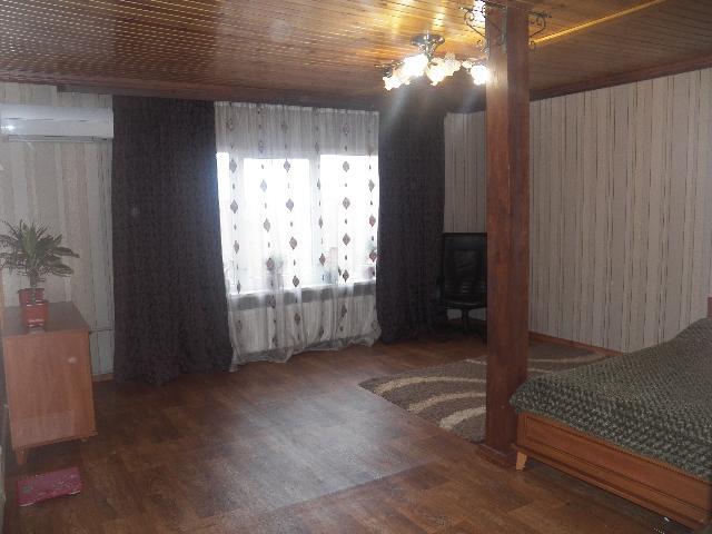 Продается дом на ул. Центральная — 40 000 у.е.