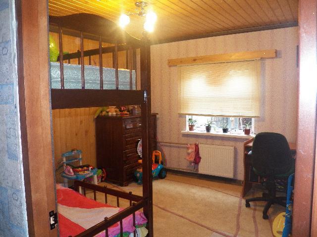 Продается дом на ул. Центральная — 40 000 у.е. (фото №2)