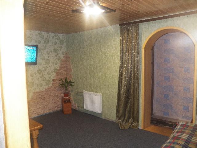 Продается дом на ул. Центральная — 40 000 у.е. (фото №4)