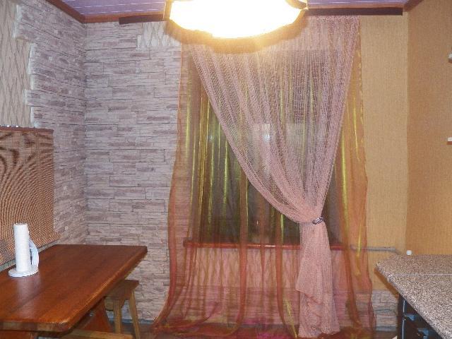 Продается дом на ул. Центральная — 40 000 у.е. (фото №8)