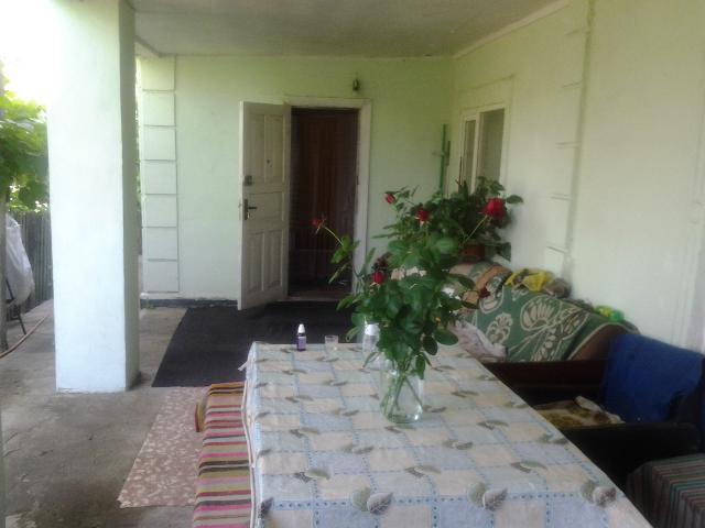 Продается дом на ул. Луговая — 55 000 у.е. (фото №5)