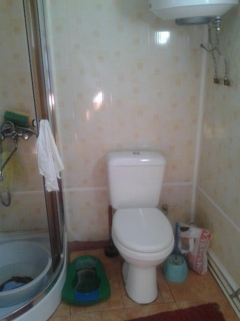 Продается дом на ул. Луговая — 55 000 у.е. (фото №7)