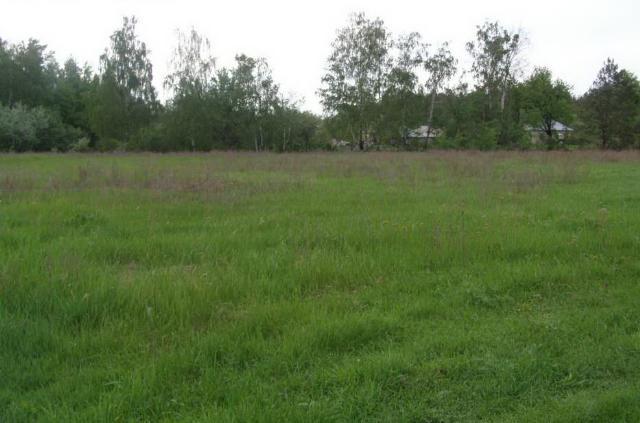 Продается земельный участок на ул. Закарпатская — 11 000 у.е.