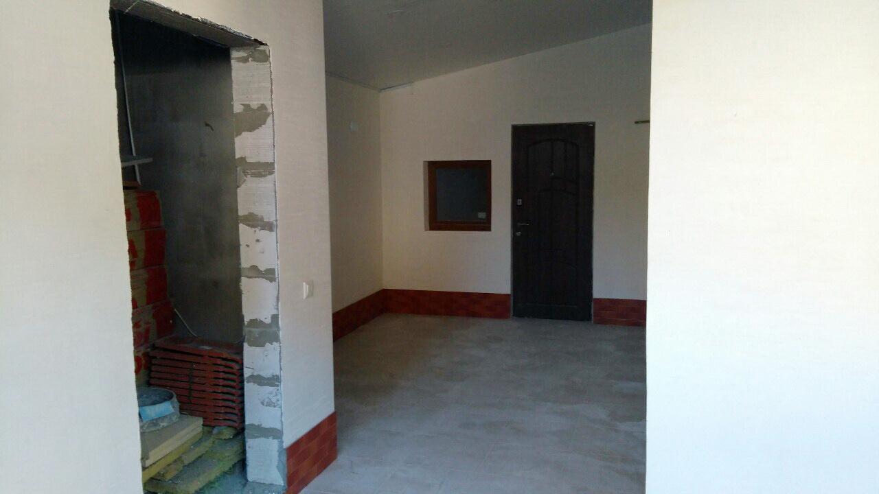 Продается Дом на ул. Костанди — 395 000 у.е. (фото №7)
