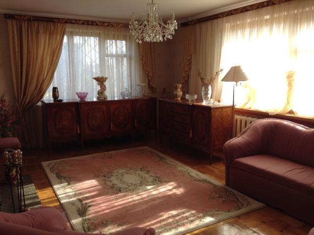 Продается дом на ул. Бабеля (Виноградная) — 110 000 у.е.