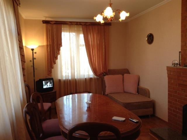 Продается дом на ул. Бабеля (Виноградная) — 110 000 у.е. (фото №2)