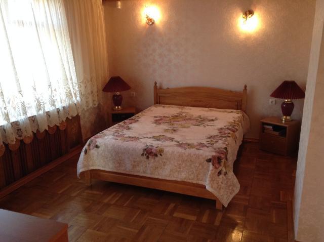 Продается дом на ул. Бабеля (Виноградная) — 110 000 у.е. (фото №5)