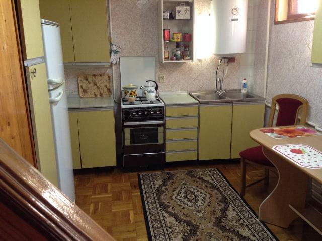 Продается дом на ул. Бабеля (Виноградная) — 110 000 у.е. (фото №7)