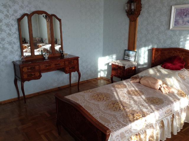 Продается дом на ул. Бабеля (Виноградная) — 110 000 у.е. (фото №8)