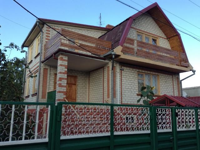 Продается дом на ул. Бабеля (Виноградная) — 110 000 у.е. (фото №9)