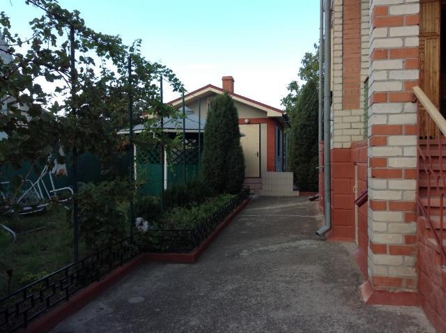Продается дом на ул. Бабеля (Виноградная) — 110 000 у.е. (фото №10)