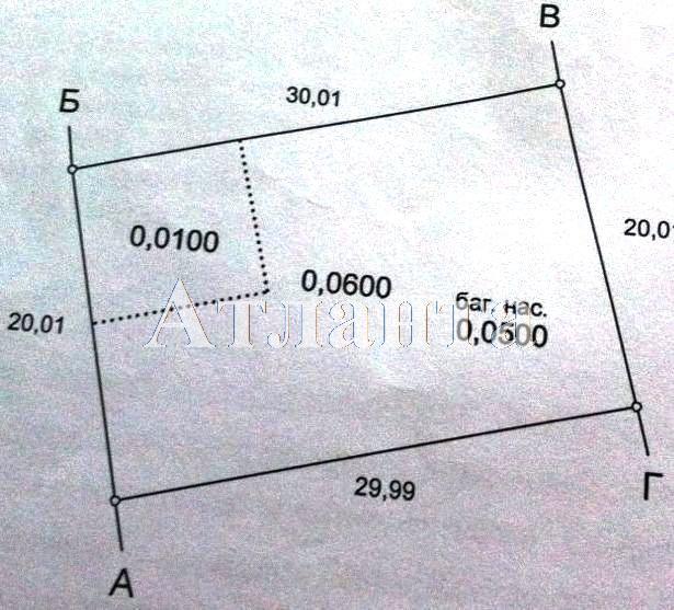Продается дом на ул. Центральная — 18 000 у.е. (фото №4)