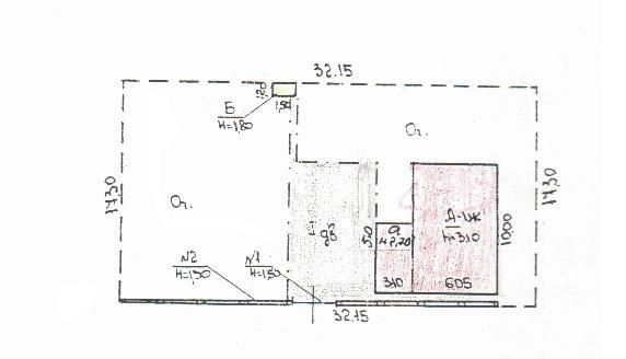 Продается Дом на ул. 8 Марта — 16 000 у.е. (фото №4)